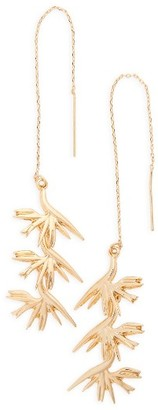 Women's Bp. Threader Earrings $14 thestylecure.com
