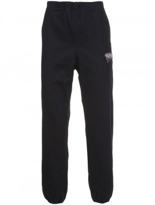 Alexander Wang girls embroidered chinos $295 thestylecure.com