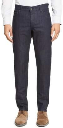 Rag & Bone Standard Issue Fit 2 Slim Fit Jeans
