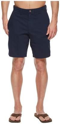 The North Face Granite Face Shorts Men's Shorts