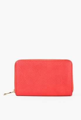 Azalea Zip Wallet