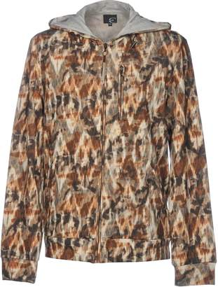 Just Cavalli Sweatshirts - Item 12205329OW