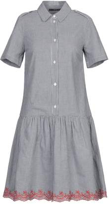 SET Short dresses - Item 34958571QF