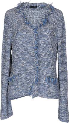 Anne Claire ANNECLAIRE Blazers - Item 49274973AH