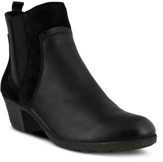 Spring Step Pousada Chelsea Boot - Women's