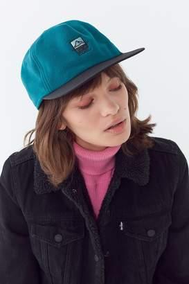 Coal The North Fleece Baseball Hat