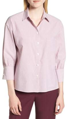 Nordstrom Signature Stripe Shirt