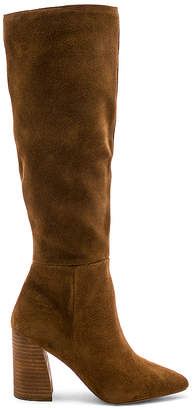 Steve Madden Serve Boot