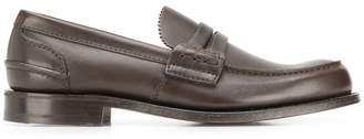 Church's classic loafers