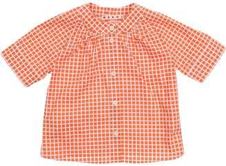 Marni Shirts - Item 38695145