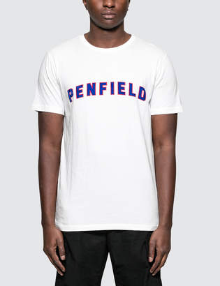Penfield Angelo T-Shirt