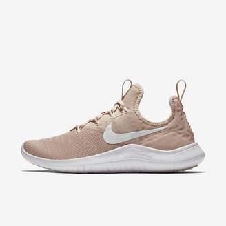 Nike Free TR 8 LM Women's Gym/HIIT/Cross Training Shoe