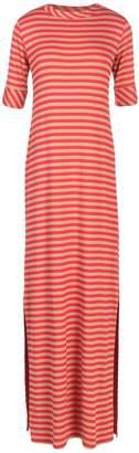 Michela MII Long dresses