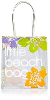 Bloomingdale's Little Beach Bag - 100% Exclusive
