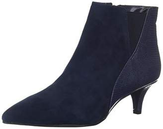 Bandolino Women's WISHSTAR Ankle Boot