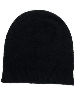 Roberto Collina beanie hat