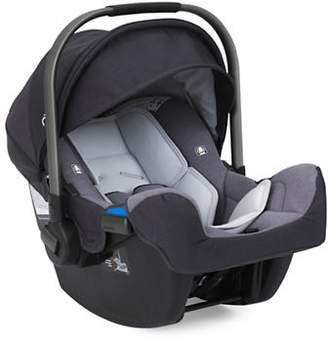 Nuna PIPA Infant Car Seat Jett Collection