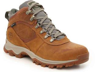 Timberland Maddsen Hiking Boot - Men's