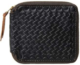 Ralph Lauren RRL by Wallets