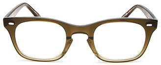 Corinne McCormack Toni Square Readers, 47mm
