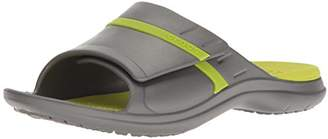 Crocs Unisex Modi Sport Slide
