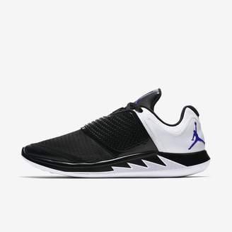 Jordan Grind 2 Men's Running Shoe