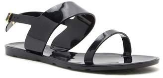 Qupid Juniper Sandal