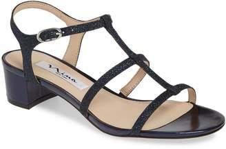 Nina Gelisa T-Strap Sandal