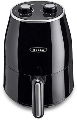 B.ella 1.6-Qt. Air Convection Fryer