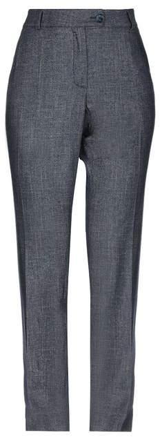 MAISON COMMON Casual trouser