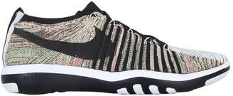 Nike Rt Free Transform Flyknit Sneakers