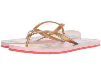 b51d63543de9 Kate Spade Synthetic Upper Women s Sandals - ShopStyle