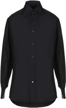 Gianni Versace COUTURE Shirts