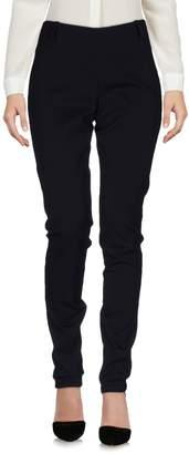 Ji Oh Casual pants - Item 36900259MP