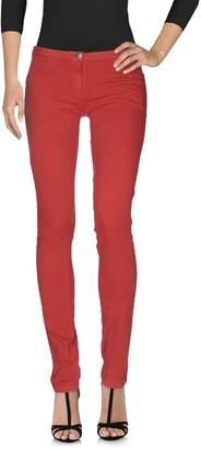 Alysi Denim pants - Item 36862620AR