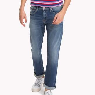 Tommy Hilfiger Xplore Slim Fit Jean