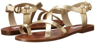 Steve Madden Agathist Sandal Women's Sandals