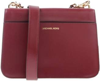 MICHAEL Michael Kors Handbags - Item 45402331KE