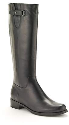 Blondo Volly Waterproof Riding Boot (Women) (Regular & Wide Calf)