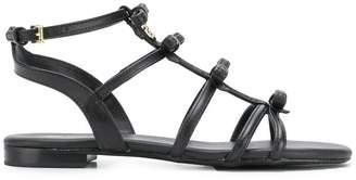 MICHAEL Michael Kors Veronica flat sandals