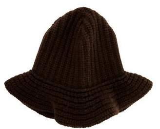 Ralph Lauren Cashmere Knit Hat