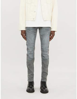 G Star G-Star Rackam 3D skinny jeans