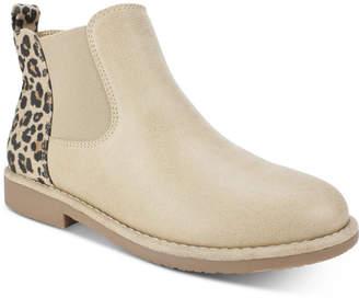 Seven Dials Maggie Booties Women Shoes