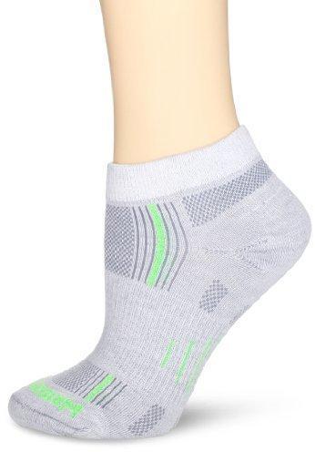 Wrightsock Women's Stride Lo Single Pack Socks