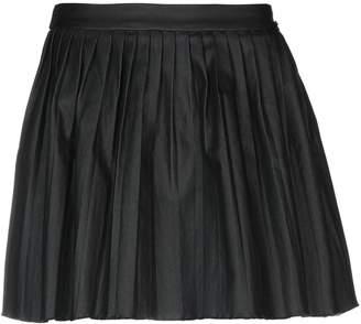 MET Mini skirts