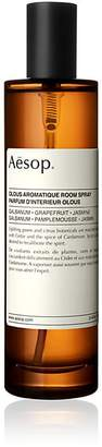 Aesop Olous Aromatique Room Spray 100ml