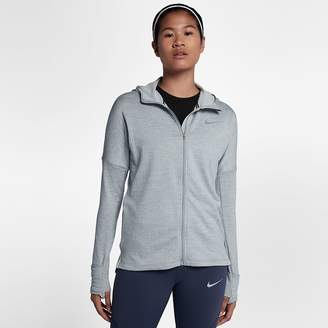 Nike Therma Sphere Element Women's Running Hoodie