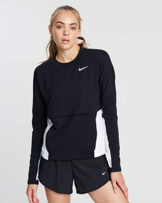 Nike Therma-Sphere Top - Women's