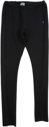Karl Lagerfeld Casual pants - Item 13217243OW