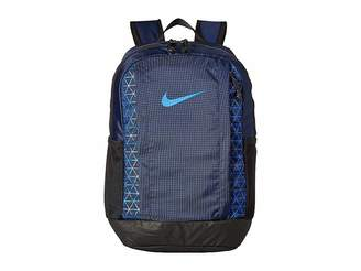 Nike Vapor Sprint Backpack 2.0 (Little Kids/Big Kids)